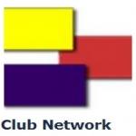 Logo da emissora Radio Club 91.7 FM