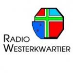 Logo da emissora Westerkwartier 105.3 FM