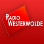 Logo da emissora Westerwolde 106.5 FM