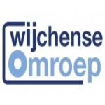 Logo da emissora Wijchense Omroep 106.5 FM