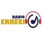 Logo da emissora Erreci Conegliano 90.8 FM