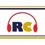 Logo da emissora Conegliano 90.6 FM