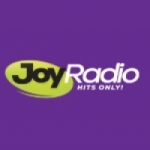 Logo da emissora X FM 93.1 FM