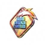 Logo da emissora Cosenza Centrale 100 FM