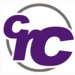 Logo da emissora CRC FM