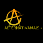 Logo da emissora Rádio Alternativa Mais