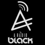Logo da emissora A Rádio Black
