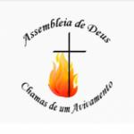 Logo da emissora Rádio Gospel Avaré
