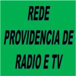 Logo da emissora Rede Providencia De Rádio e TV
