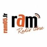 Logo da emissora Alpine Meilleur 100.2 FM