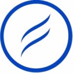Logo da emissora Rádio TechNation