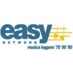 Logo da emissora Easy Network 98.7 FM
