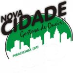 Logo da emissora Rádio Nova Cidade De Piracicaba