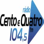 Logo da emissora Web Sanchuri