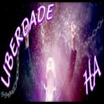 Logo da emissora Rádio Liberdade HA