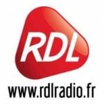 Logo da emissora Bruaysis RDL 99.2 FM