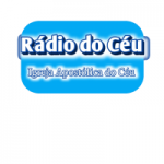 Logo da emissora Rádio Do Céu