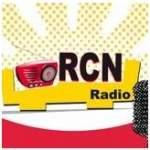 Logo da emissora Catalogne Nord 98.8 FM