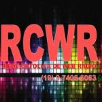 Logo da emissora Rede Católica De Web Rádio
