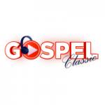 Logo da emissora Rádio Gospel Classic