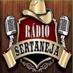 Logo da emissora Rádio Sertaneja Batiapora