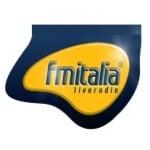 Logo da emissora FM Italia 95.2 FM