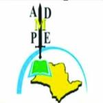 Logo da emissora Rádio Adpe