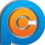 Logo da emissora Rádio Quero Ouvir