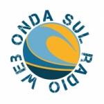 Logo da emissora Rádio Web Onda Sul