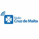 Logo da emissora Rádio Cruz de Malta 830 AM