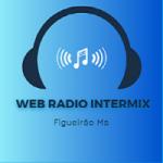 Logo da emissora Web Intermix