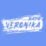 Logo da emissora Radio Veronika