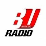 Logo da emissora Radio Barra Urbana