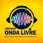 Logo da emissora Rádio Onda Livre Web