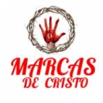 Logo da emissora Rádio Marcas De Cristo