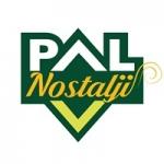 Logo da emissora Radio Pal Nostalji 99.2 FM