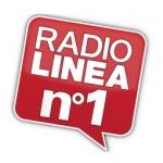 Logo da emissora Linea Energy 95.3 FM