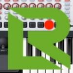 Logo da emissora Lodi 88.8 FM