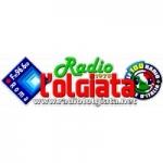 Logo da emissora L'Olgiata Transmissioni 96.4 FM