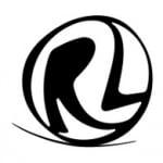 Logo da emissora Lombardia 100.3 FM