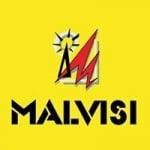 Logo da emissora Malvisi 102.5 FM