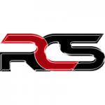 Logo da emissora Rádio Camisa 2