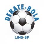 Logo da emissora Debate Lins Web Rádio