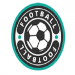 Logo da emissora Web Rádio Abaeté
