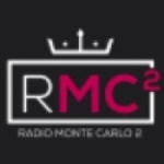 RMC Monte Carlo 2 FM 96.2