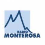 Logo da emissora Radio Monterosa Informa 104.1 FM