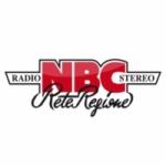 Logo da emissora NBC Rete Regione 88.4 FM