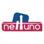 Logo da emissora Nettuno 97 FM