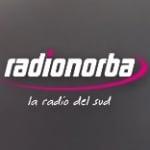 Logo da emissora Norba 90.8 FM