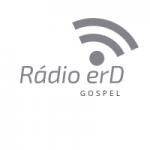 Logo da emissora Rádio Erd